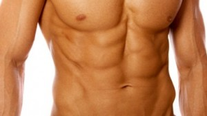 Here Is The Best Way tо Get Abs