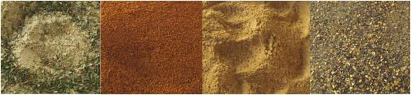 All Natural Spices, Seasoning, Sugar Blends and Seasoned Salts Spice