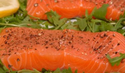 South Beach Plan Diet For Beginners