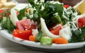 Diet Plans That Work