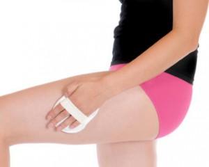 Minimize Cellulite