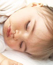 All About Infant Health