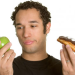 Life and Dietary Habits
